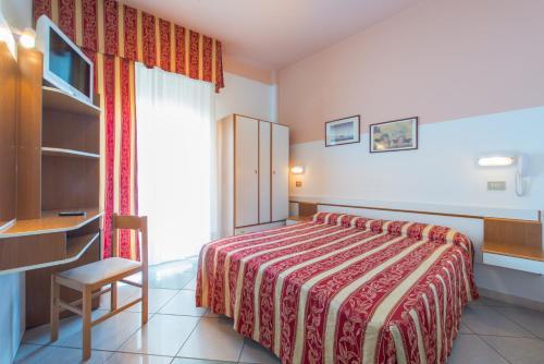 Camere Da Letto Faber.Hotel Faber Rimini Offerte Agoda