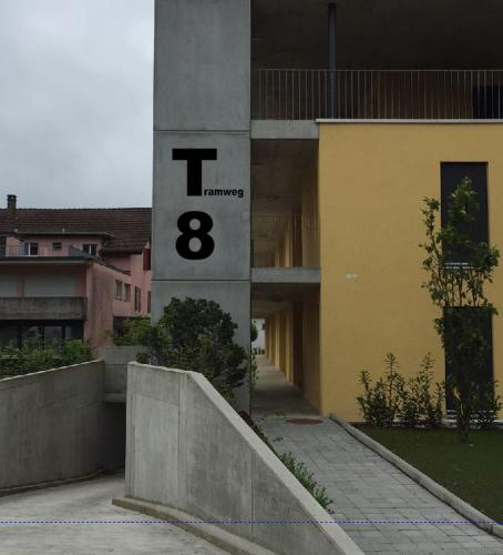 . Hotel-T8