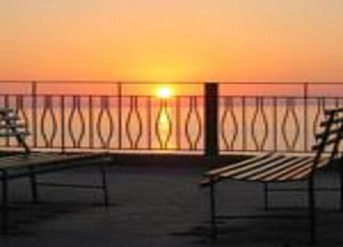. Terrazza Sul Mare