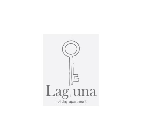 . Apartment Laguna