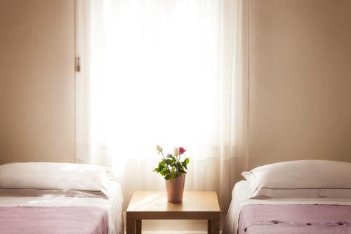 __{offers.Best_flights}__ Hotel Santo Stefano