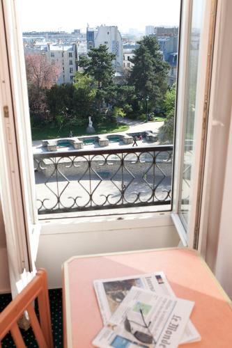 Hotel Des Arenes photo 7