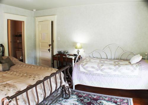 The White Birch Inn & Annex - Berwick, PA 18603