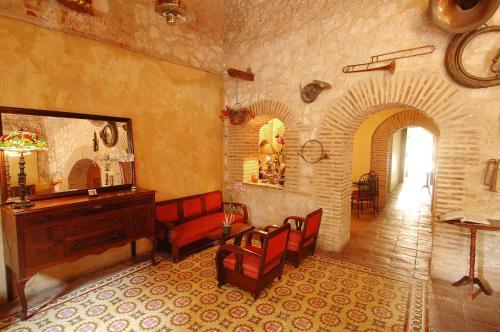Photo - El Beaterio Casa Museo