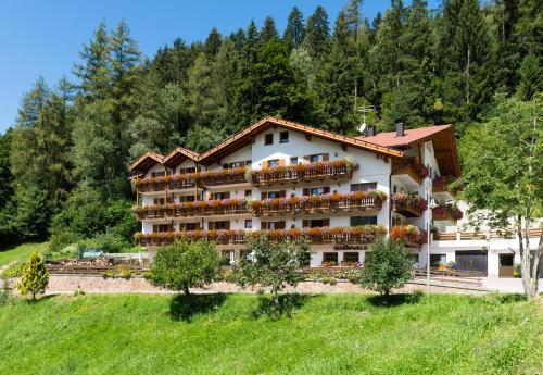 Aktiv Hotel Schönwald Welschnofen