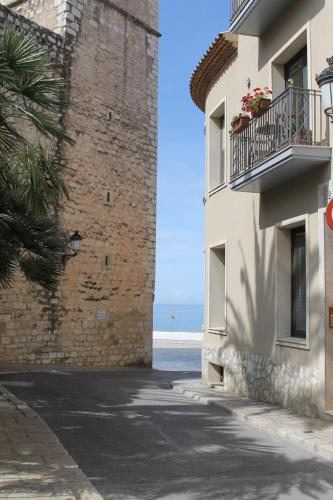 Sitges Apartment For Rent I photo 24