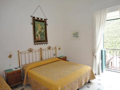 Il Palazzo - Accommodation - Scanno