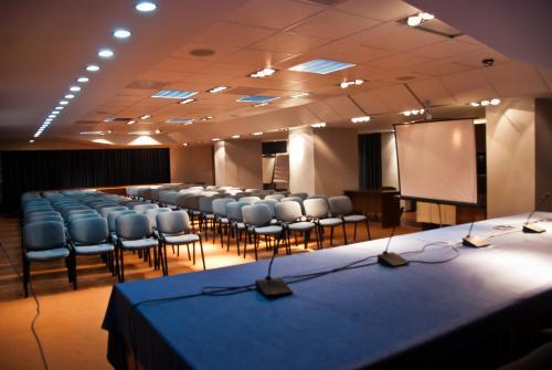 Фото отеля Hotel Vlora International