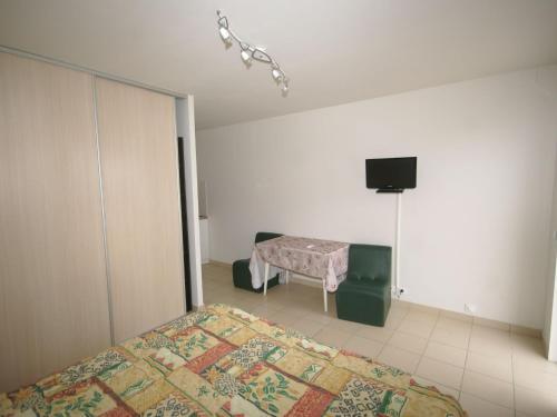 Quiet Apartment in Aregno by the Sea - Location saisonnière - Algajola