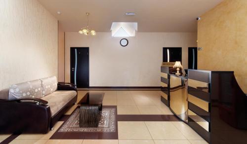 MaxxRoyal Hotel