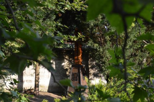 Edvy Malom Fogadó Barokk Udvarház