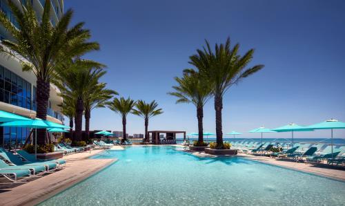 Opal Sands - Clearwater Beach, FL 33767