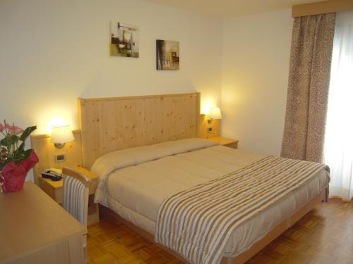 Miramonti Hotel 2