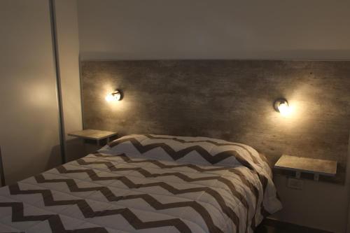 Apartamentos Holdich Oda fotoğrafları