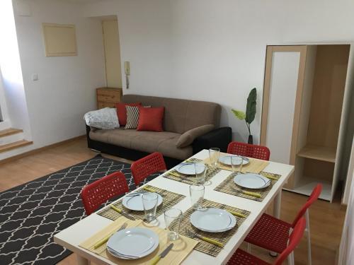 Hotel Apartamento Sol