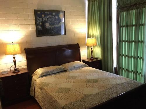 Hotel Sura BandB