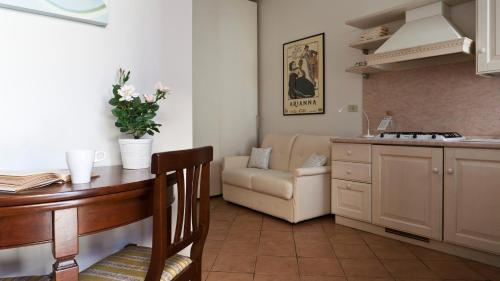 Hotel Italianway Apartments - Marghera 1