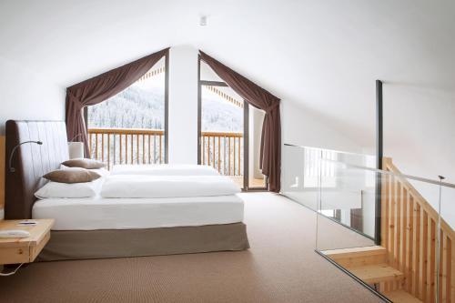 Hotel Cristal - Obereggen