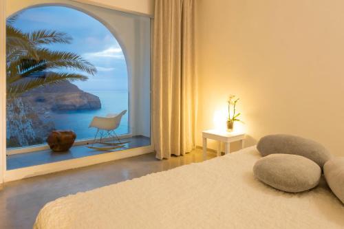 Foto - Hacienda Na Xamena, Ibiza