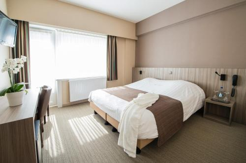 Hotel Hotel Princess