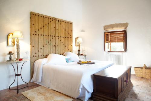 Suite Hotel Can Casi Adults Only 20
