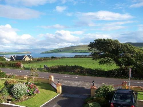 More about Cill Bhreac House B&B