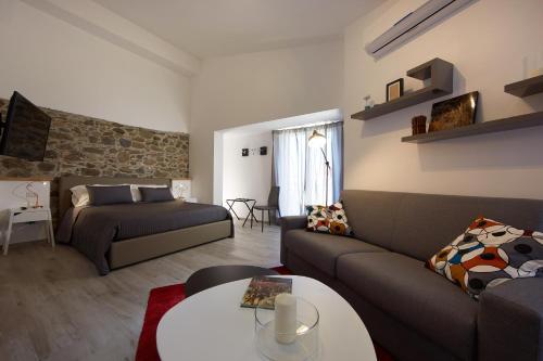 . Al Duomo 4 Apartments