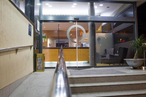 Hotel Viladomat by Silken photo 26