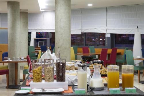 Hotel Viladomat by Silken photo 27