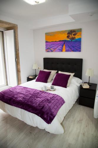 HotelXavestre apartamentos turísticos