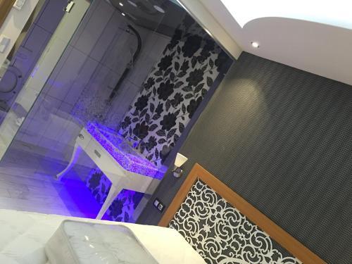 Dikili Lila Butik Hotel Dikili tek gece fiyat