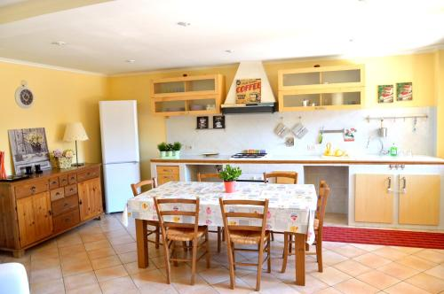 Guesthouse Anagnina (B&B)