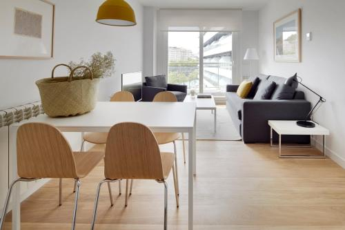 Photo - River Terrace 3 Apartment by FeelFree Rentals