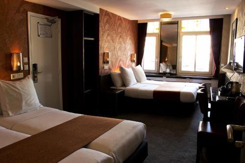 Hotel Monopole photo 17