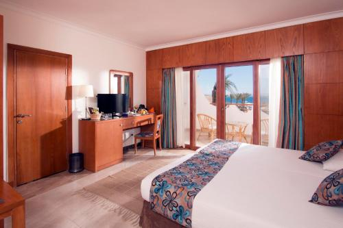 Superior Single Room Sea Side