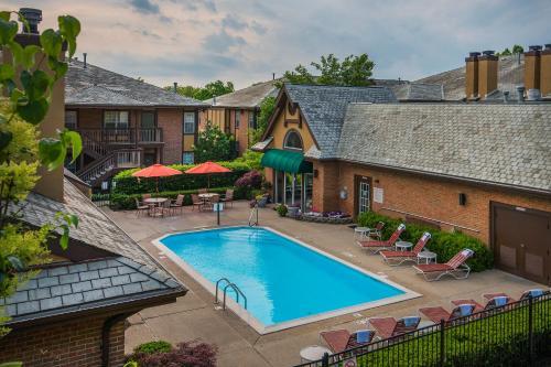 Hotels Amp Vacation Rentals Near Columbus Zoo Usa Trip101