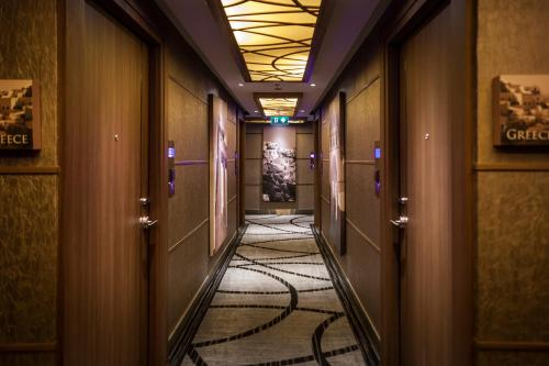 The Continent Bangkok by Compass Hospitality photo 14