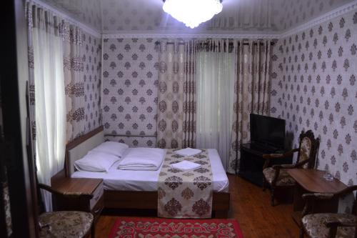 Friends guest house & Hostel