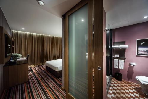 The Continent Bangkok by Compass Hospitality photo 16