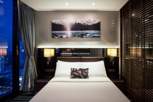 The Continent Bangkok by Compass Hospitality photo 17