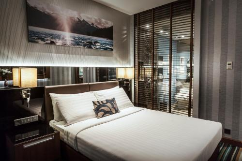 The Continent Bangkok by Compass Hospitality photo 18