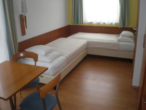 Hotel Veritas photo 15