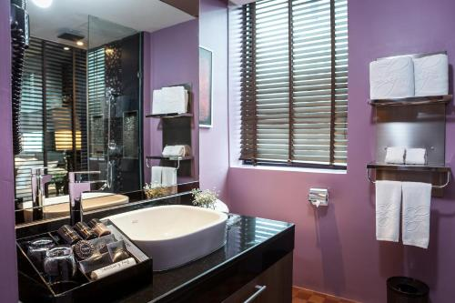 The Continent Bangkok by Compass Hospitality photo 35