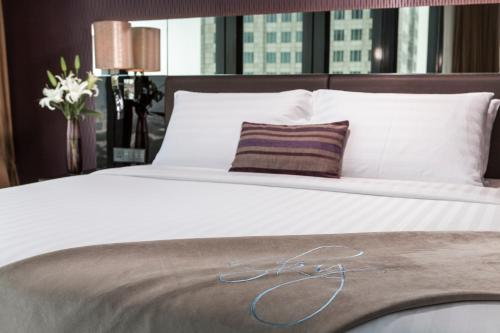 The Continent Bangkok by Compass Hospitality photo 49