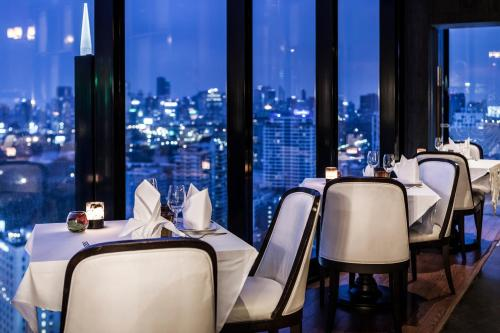 The Continent Bangkok by Compass Hospitality photo 113