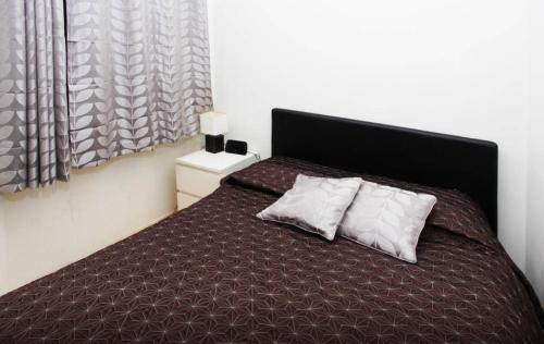 Trafalgar Square Apartments Апартаменты-студио