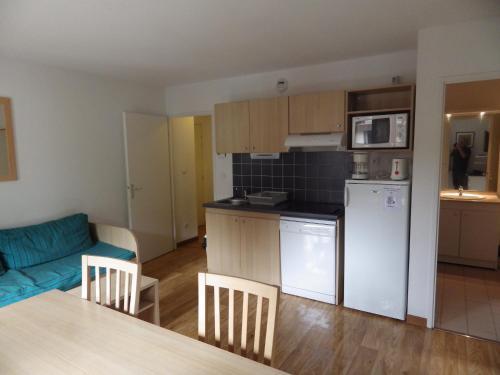 Appartement Ramel Luchon - Apartment - Luchon - Superbagnères