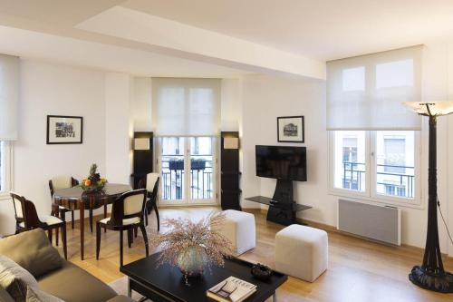 Montmartre Residence photo 32