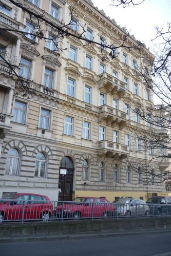Hotel Museum Inn