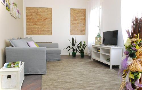 Villa Milu - Apartment - Quinto di Treviso